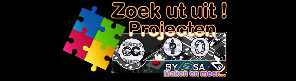http://www.zoekutuit.nl/images/projecten.png
